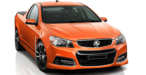 Orange Holden 3-small