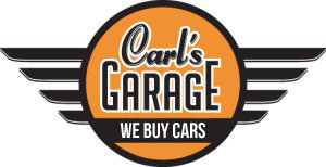 Carls Garage to buy my car in the Gold Coast